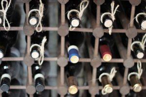 3: wijn uit piemonte